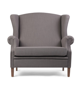 simon loveseat.jpg